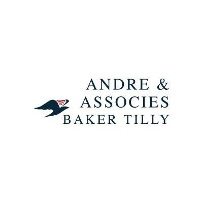 André & Associés