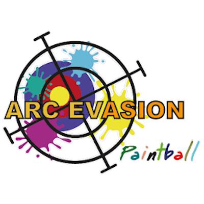 Arc Evasion