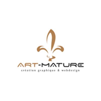 Art-Mature