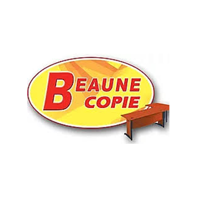 Beaune Copie