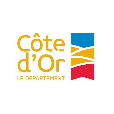 Conseil Départemental de Côte-d'Or