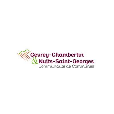 Communauté de Communes Gevrey - Nuits