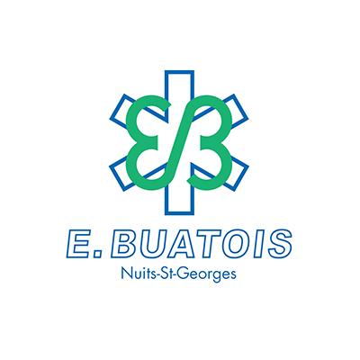 E. BUATOIS