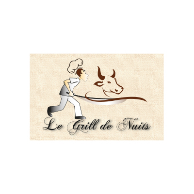 Restaurant Le Grill de Nuits