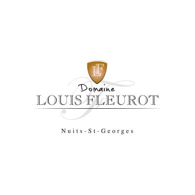 Louis Fleurot