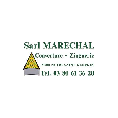 SARL Marechal