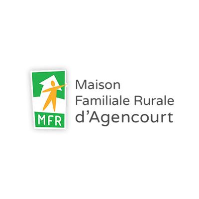 MFR Agencourt