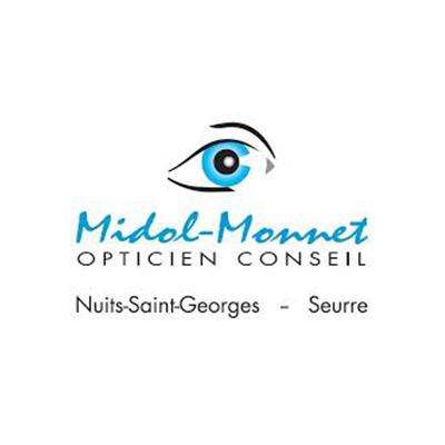 Midol Monnet