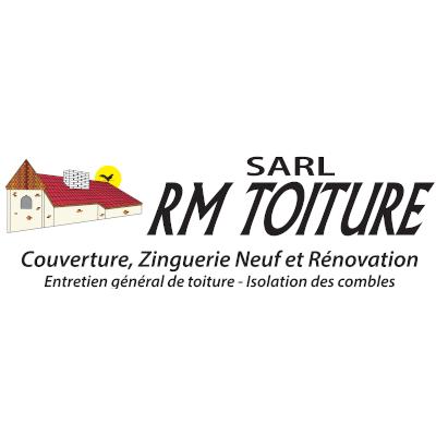 RM-Toiture