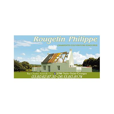 Rougelin