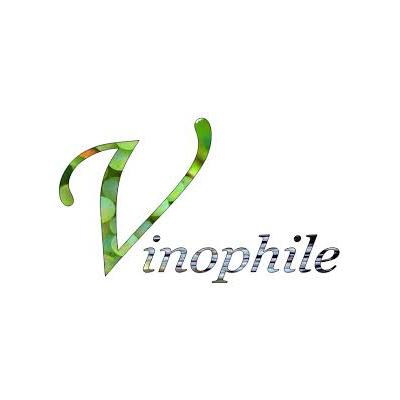 Vinophile